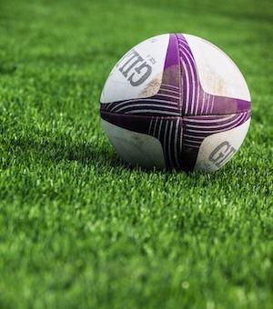 rugby-Iain-Wallis
