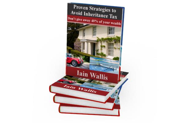 Proven Strategies V2